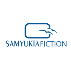 SAMYUKTA FICTION